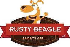 Rusty Beagle Logo.jpg