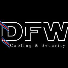 DFW Cabling.jpg