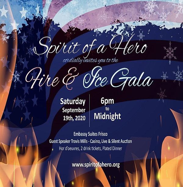 SOAH 2020 Gala.jpg