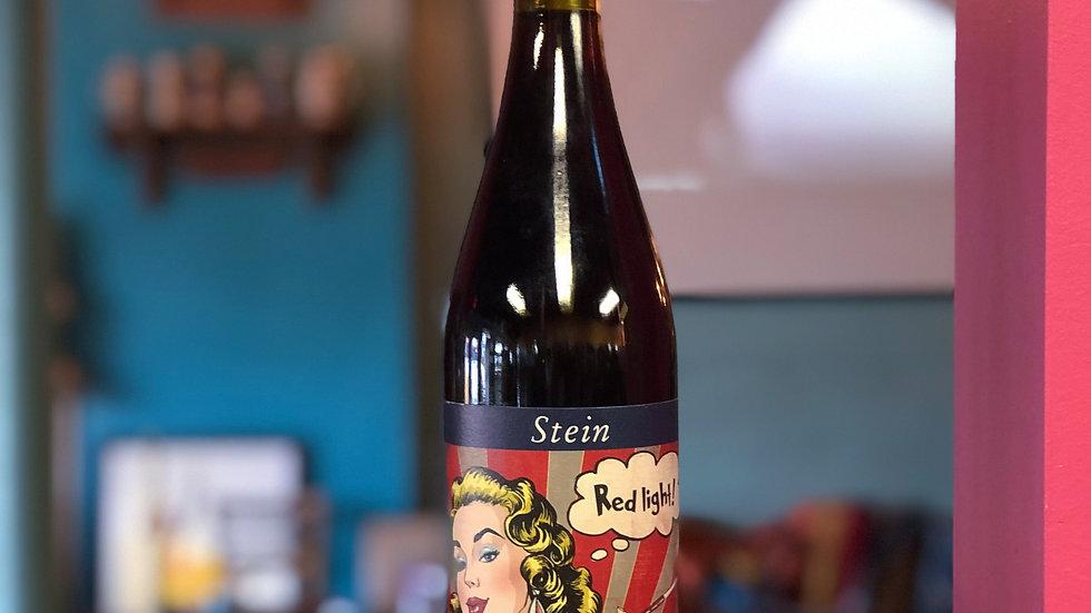 Stein 'Red Light' Pinot Noir