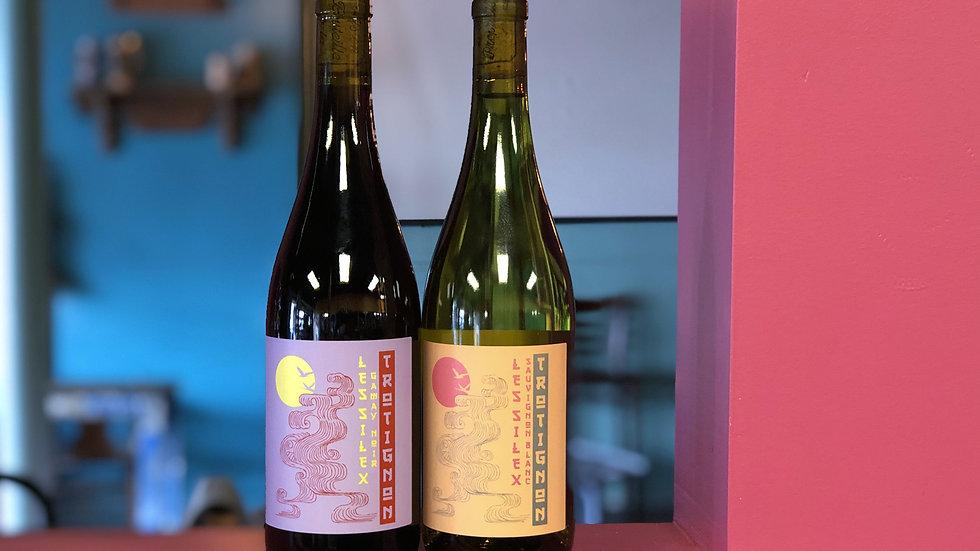 Trotignon Wines