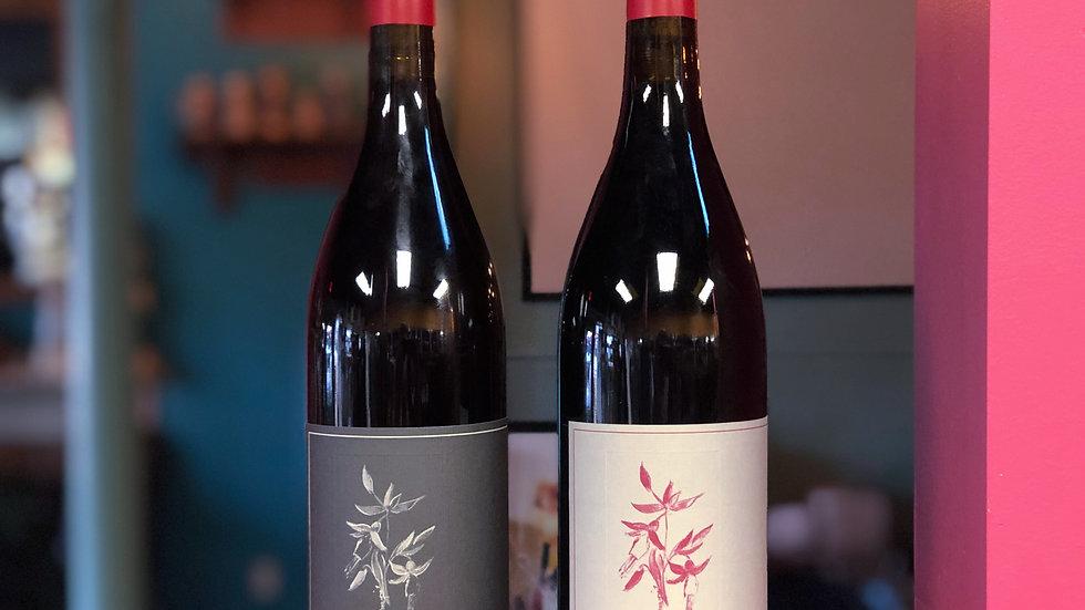 Arnot-Roberts Wines