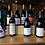 Thumbnail: 6-Pack Explore Pinot Noir