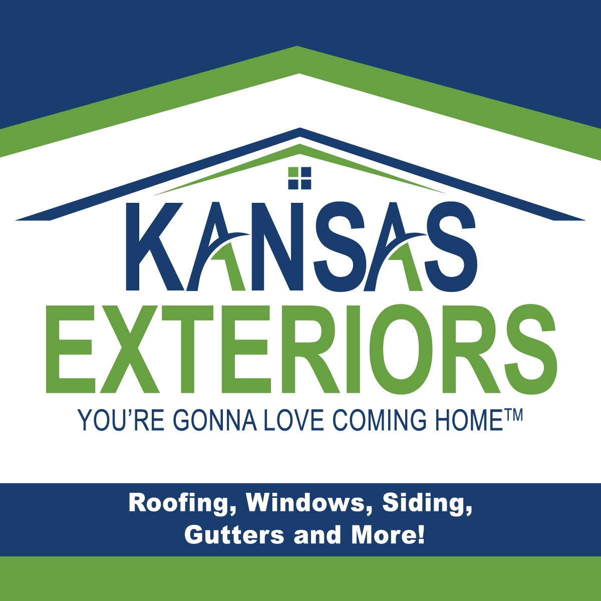 Home Exteriors Free Estimates