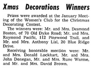 Winner - 1968