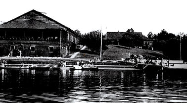 Pine Brook Club Swim Area and dock_2.JPG
