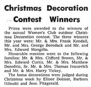 Winner - 1973