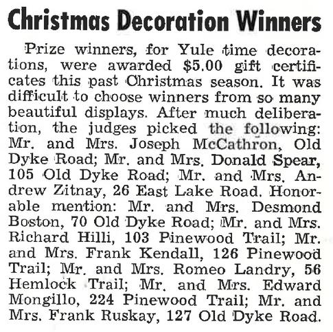 Winner 1964.p