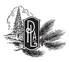 PLA_Logo - original.PNG