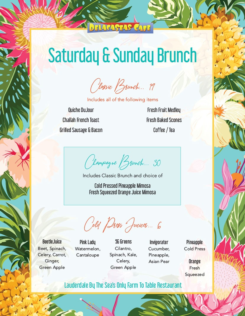 Delacaseas _ Menu _ 2 Brunch _ 2021__02-