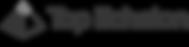BlackHawk Staffing - TopEchelon