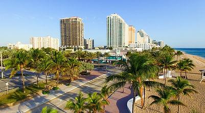 Raphael Law - Fort Lauderdale FL
