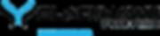 BackHawkStaffing__Logo_blkT-HH-teal__980