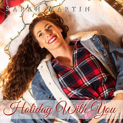 Christmas EP (2019)