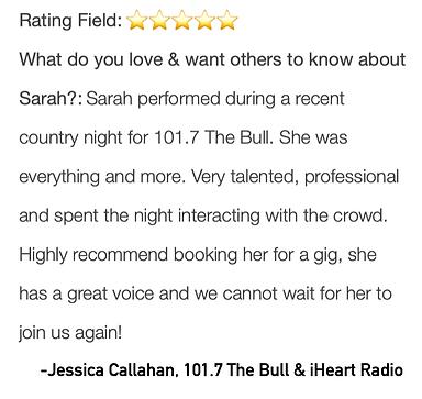 Jessica Callahan 101.7 The Bull.png