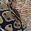 Thumbnail: Juvenile Female Ball Python
