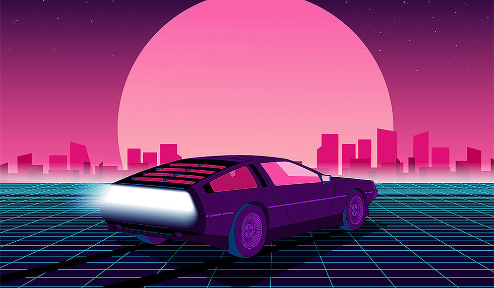synthwave-cover.jpg