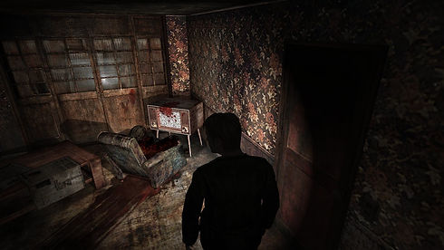 silent-hill-2-was-the-game-that-made-me-