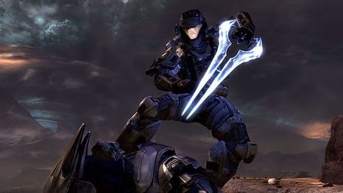 1575549847_halo-the-master-chief-collect