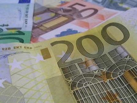 euro-1-1473082.jpg