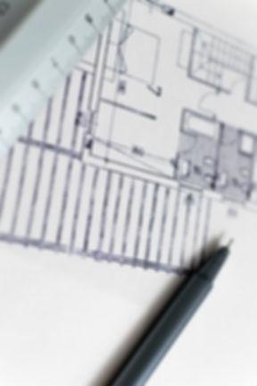 architecture-1857175__340_edited.jpg