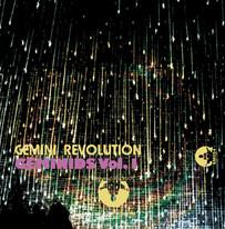 Geminids Vol. 1