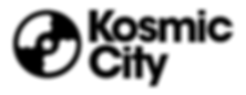 Kosmic City Email Logo rectangle.png