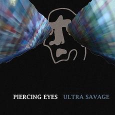 Piercing Eyes cover.jpg