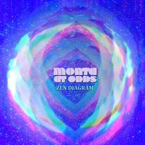 Zen Diagram EP
