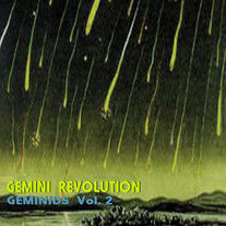 Geminids Vol. 2