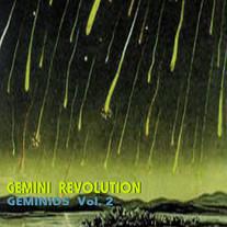 Geminids Vol. 2