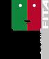 Logo Fita Nazionale