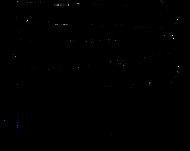 Logo Oltre le Nuvole.png