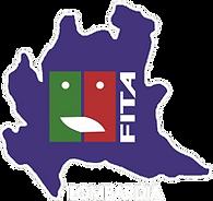 Logo Fita Lombardia