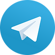 Logo Telegram.png