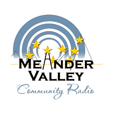 MEANDER VALLEY RADIO LOGO.png