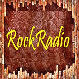 rockradio512x51br.png