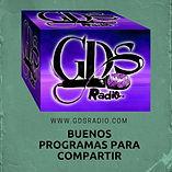 Logo GDS RAdio Arg.jpg
