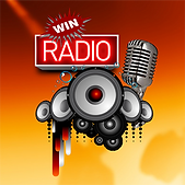 Logo Win Radio. 500x500.png