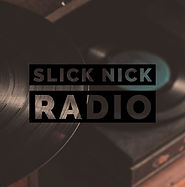 Logo Slick Nick Radio USA.jpg