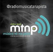 MTNP Radio.png