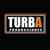 Logo Turba Producciones.png