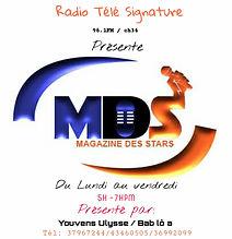 Logo RAdio Télé Signature Haiti 1 .jpg