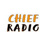 Logo Chief RAdio 1 ecos.jpg