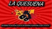 LA QUESUENA.jpg