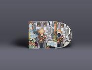 3D_POCHETTE FRONT+CD.jpg