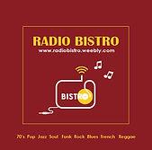 radio-bistro-logo_3.jpg