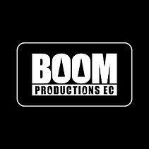 BP Radio 2 BOOM.jpg