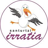 Logo Santurtzi Irratia.png