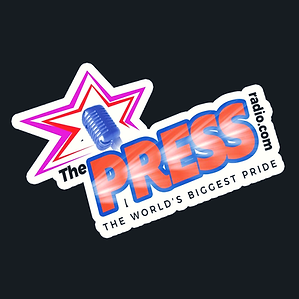 The Press Radio Afrique Sud 3 copie.png